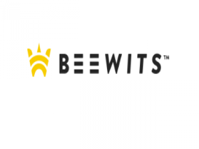 BeeWits