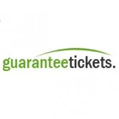 Guarantee Tickets