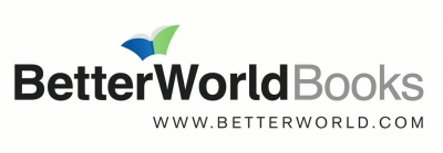 Better World Books Logo